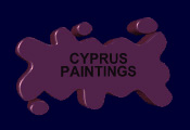 cyprus-paintings-maltezos.jpg